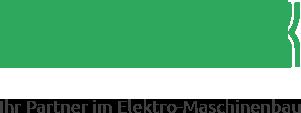 Merck GmbH Logo
